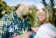 Inspiration Familienfotoshooting / Alles zum Thema Familie, was mir gefällt.
