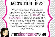 tips rekrut