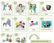 FOR OUR CLASSES / Este painel apresenta algumas ideias que podem ser utilizadas em sala de aula