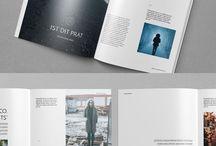 Travel & Lifestyle Magazine