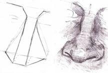 Drawing / by Tanya McCartney