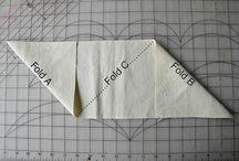 trojuholnikova taska