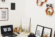 HOME - OFFICE / DIY