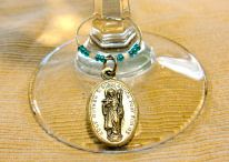 Gift Ideas / Gift ideas for Catholic loved ones and beyond / by CatholicMatch.com