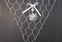 think wire