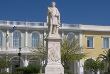 Zante Museums & History  / The island of #Zakynthos is not only beaches and romantic places but also has a long history a cultural background. Discover its interesting #history of those years through several #museums of #Zante. http://www.maistrali-apartments.gr/en/zakynthos-museums-76.htm