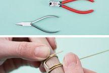 Ring tutorial