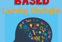 School- brain based