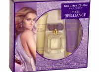 Celine Dion Fragrances