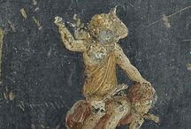 Painting-Roman