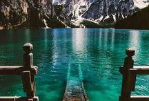 Amazing Places & Images...