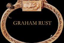 Graham Rust