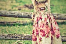 Vintage..*