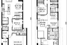 Home- Plans