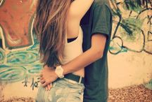 <3... / girls boys and love