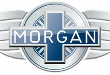 """Morgan Motor Company / The Morgan Motor Company is a British motor car manufacturer. The company was founded in 1910 by Henry Frederick Stanley Morgan, generally known as """"HFS"""".  All the cars are assembled by hand. The waiting list for a car is approximately one to two years, although it has been as high as ten years in the past."""