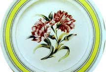 beautiful tableware- White House china / by linda f johnson
