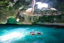Emerald bay Bahamas