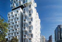 balkony i loggie