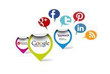 İnternet reklamcılığı / İnternet