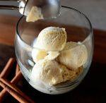 Ice cream!! / by Beth Spivey