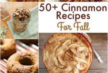 Fall / Fall crafts, fall decor, Fall family fun, Fall food