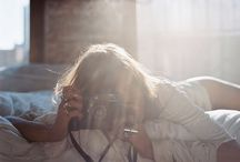 Photography - fotografía