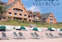 Disney's Vero Beach Resort / Retreat from the parks to the beach for the Disney's same great quality and service. For more information, email quote@clickthemouse.ca.