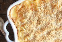 Pasta (Veg)