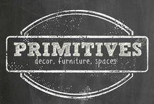 {primitives}