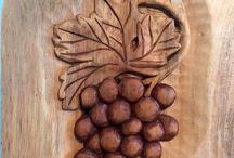 Üzümler