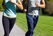 Sport és egészség