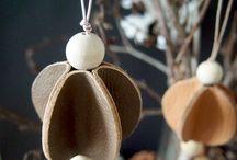 Leather Christmas Ideas