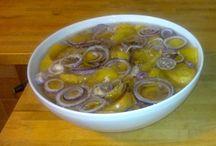 zellers krumpli sali jóó