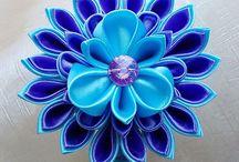 fiori favolosi