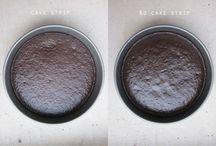 Baking/ recipe