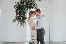 In-store Styled Shoot: May 2017