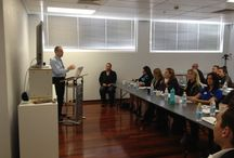 Search Group Perth / Photos of the Search Group team, business, brand and events.