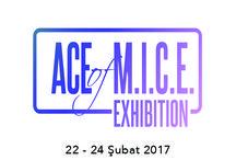 Ace Of Mice 2017