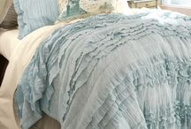Home decor and ideas / by Kristie Godeaux