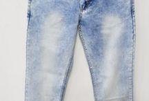 Hurtownia spodni jeansowych męskich / Hurtownia, hurt, spodnie męskie, spodnie jeansowe