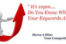http://kerryseo.co.uk/check-keyword-ranking-with-se-ranking-instantly/