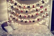 room ideas!!¡