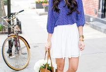 My style my mood!!