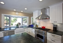 21 - Mission Viejo -Kitchen Remodel