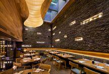 arq.restaurante/bar