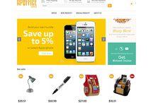Free Ap Office Bigcommerce Theme - apollotheme.com