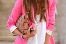 Simply Fashions