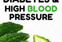 this plant destroys cancer and high blood pressure