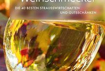 Pfalz Wein